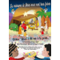 2) HSG 2020 - fr_Poster.png