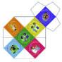 The_cube_ml_Color.jpg