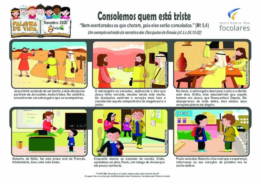 Pdv_202011_br_Color.pdf