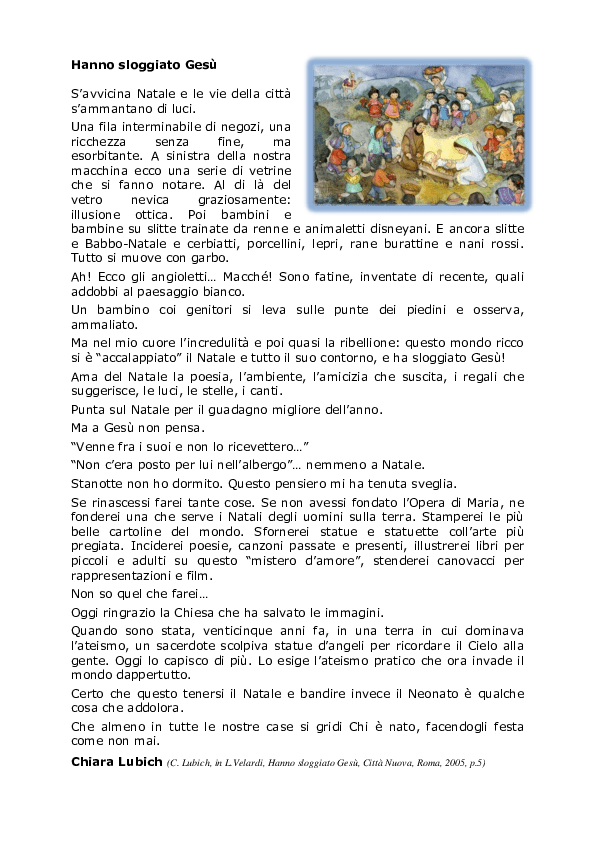 Hanno sloggiato Gesù_it_Text.pdf