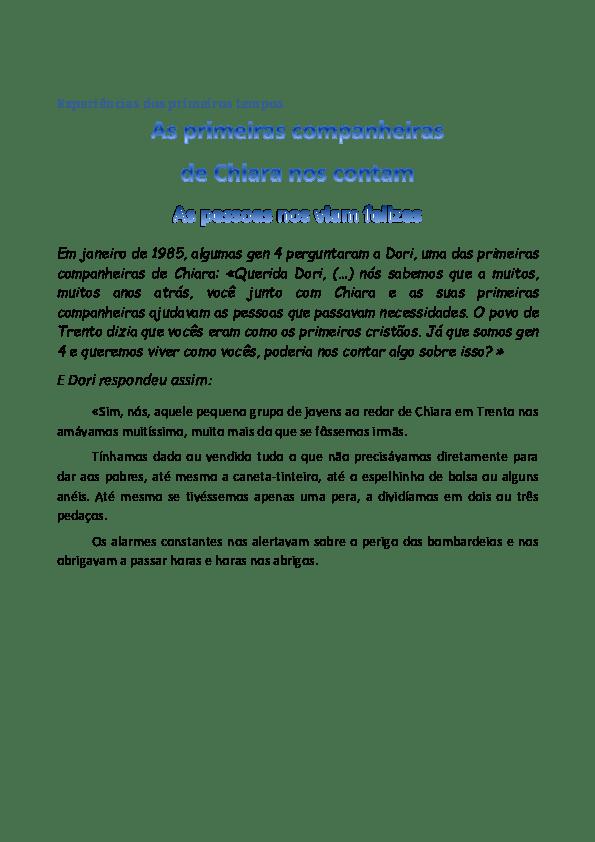 1) Experiências_dos_primeiros_tempos_br_Text.pdf