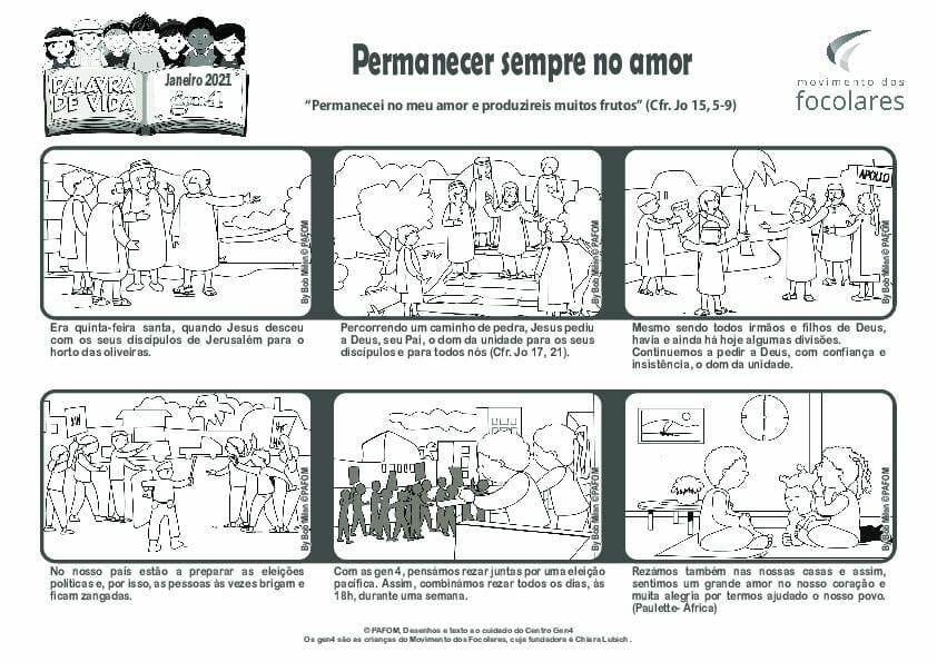 Pdv_202101_pt_BW.pdf