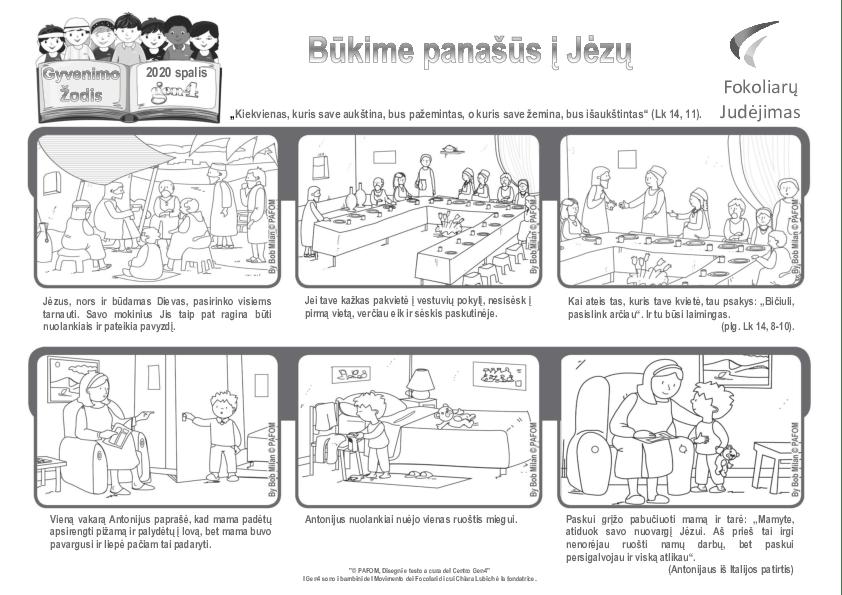 Pdv_202010_lt_BW.pdf