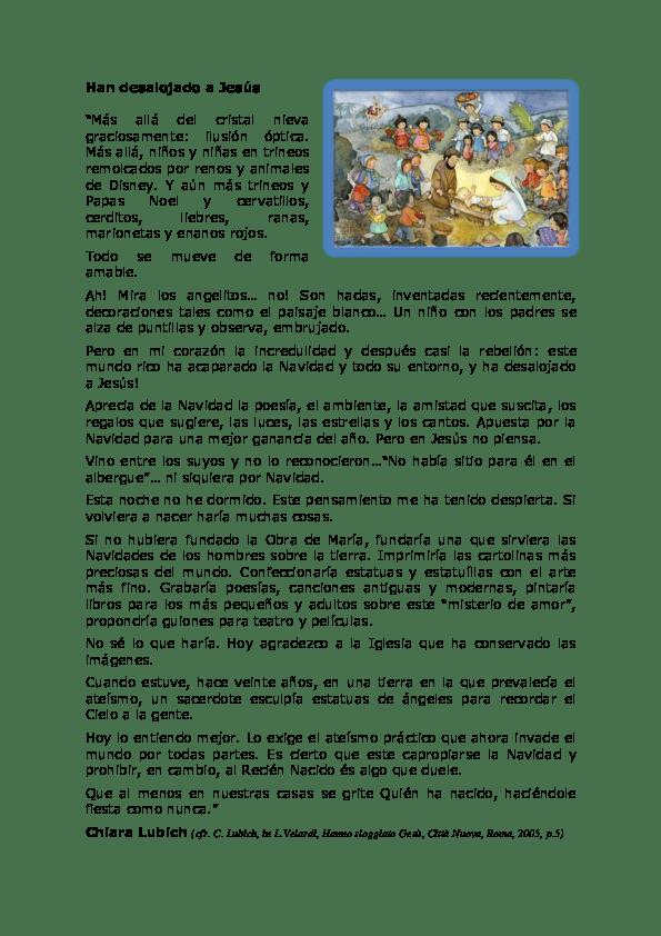 1579020375wpdm_Han_desalojado_a_Jesús_sp_Text.pdf