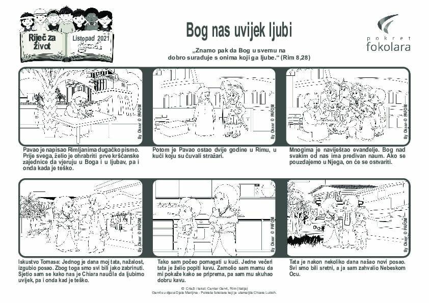 Pdv_202110_cro_BW.pdf