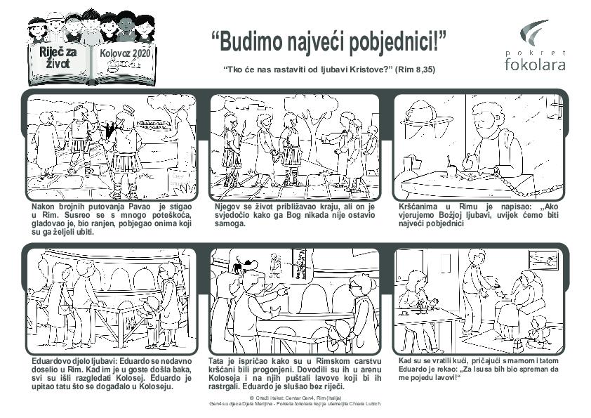 Pdv_202008_cro_BW.pdf