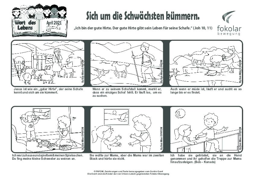 Pdv_202104_te_BW.pdf