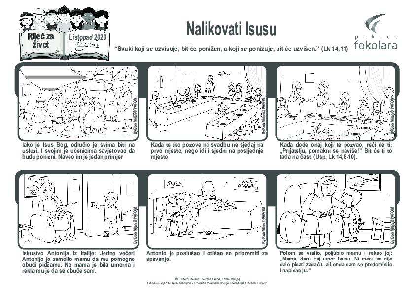 Pdv_202010_cro_BW.pdf