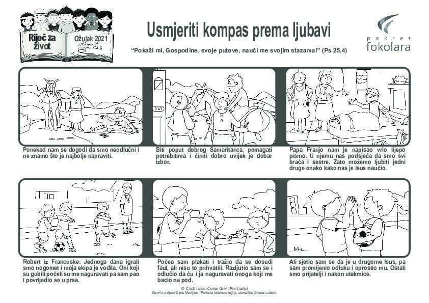 Pdv_202103_cro_BW.pdf