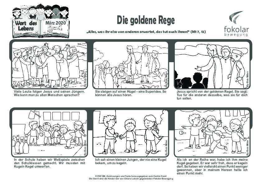 Pdv_202003_te_BW.pdf