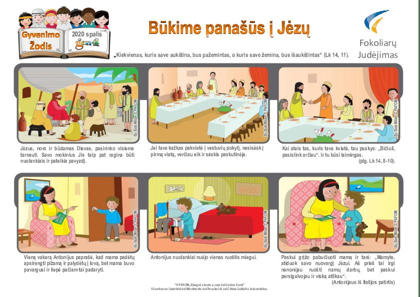 Pdv_202010_lt_Color.pdf