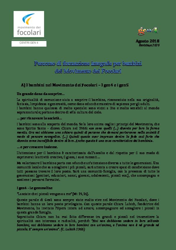 1) Percorso_di_formazione_integrale_per_bambini_it_Text.pdf