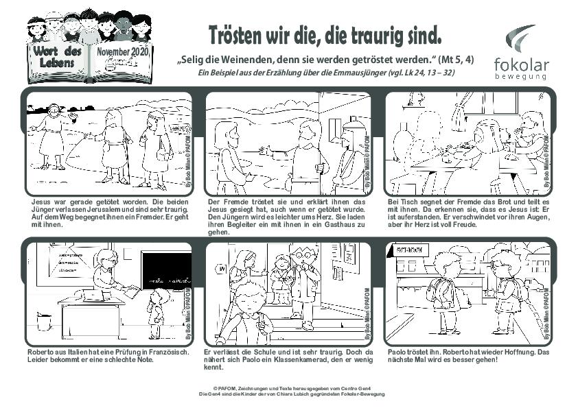 Pdv_202011_te_BW.pdf