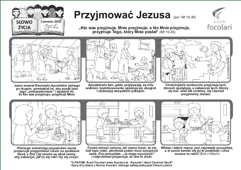 Pdv_202006_po_BW.pdf