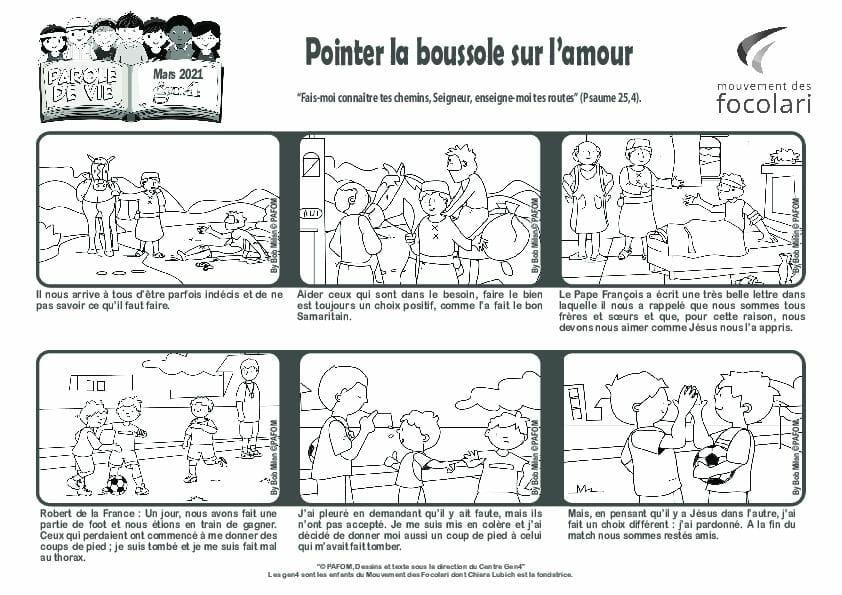 Pdv_202103_fr_BW.pdf