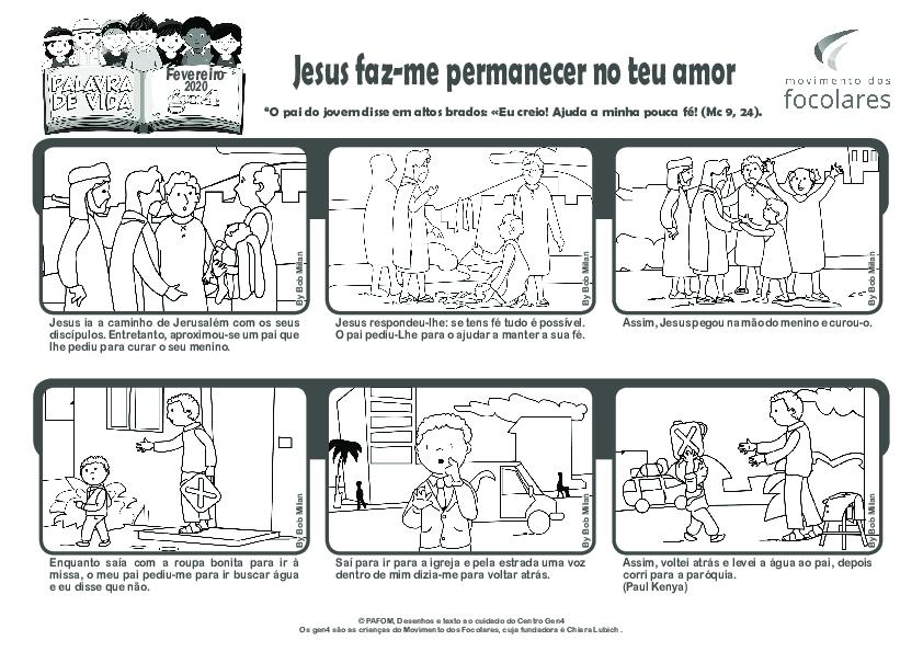 Pdv_202002_pt_BW.pdf