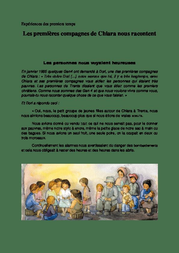 1) Expériences_des_premiers_temps_fr_Text.pdf