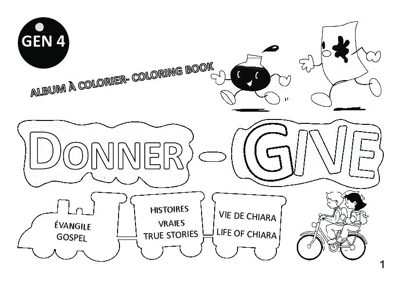 Album_à_colorier_Donner_BW_fr.pdf