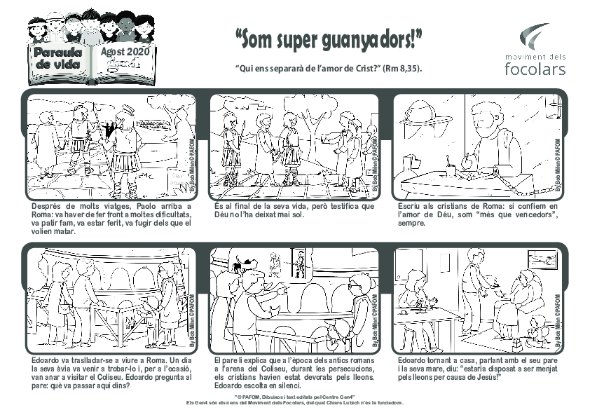 Pdv_202008_ca_BW.pdf