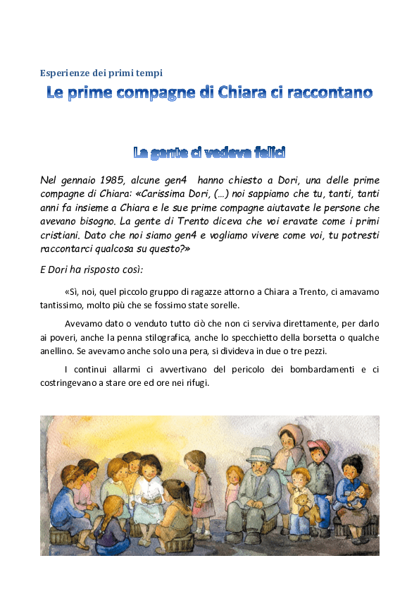 Esperienze_dei_primi_tempi_it_Text.pdf