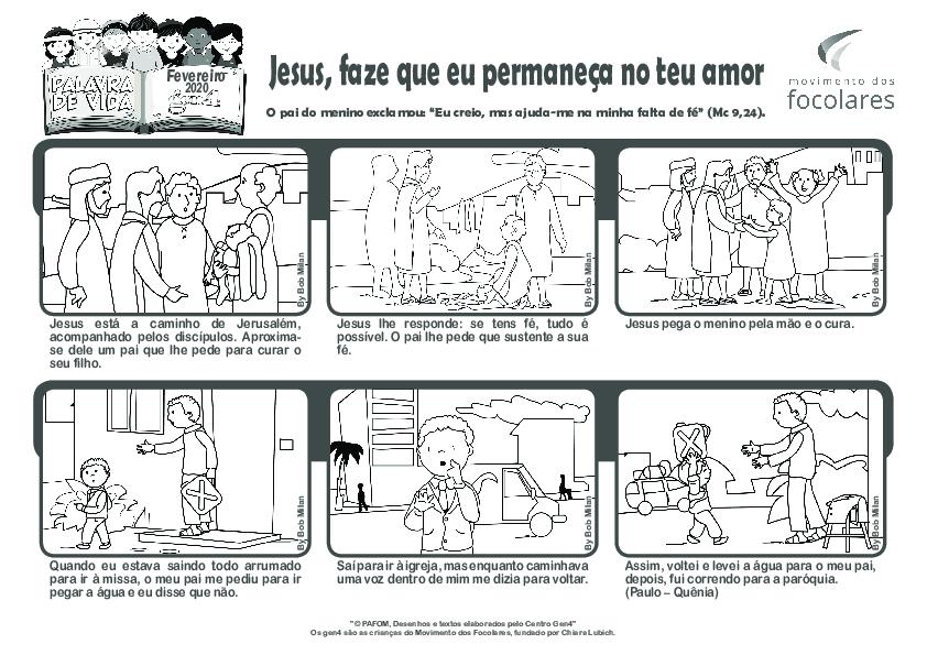 Pdv_202002_br_BW.pdf