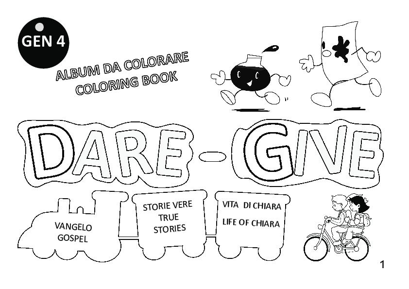Album_Dare_it_BW.pdf