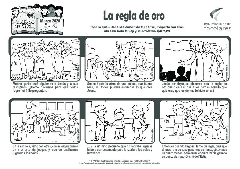 Pdv_202003_es_BW.pdf