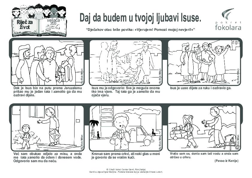 Pdv_202002_cro_BW.pdf