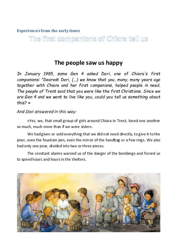 Experiences_from_the_early_times_en_Text.pdf